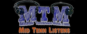 Mid Tenn Listens Podcast
