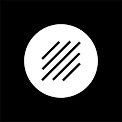 Connect with us on Fanburst